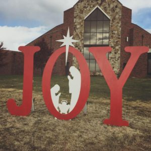 joy-first-umc